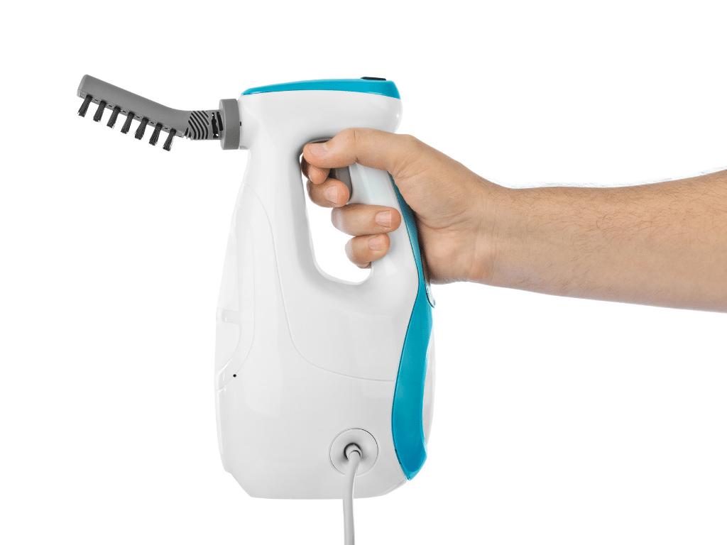 Comment trouver le meilleur nettoyeur vapeur ?