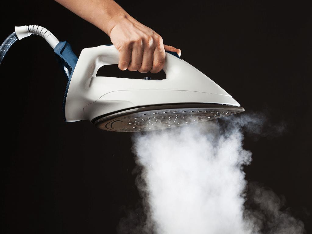 Comment trouver les meilleures centrales vapeurs ?